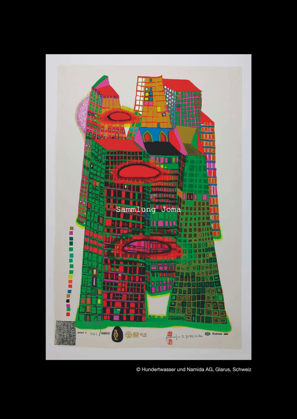 image-7263198-friedensreich-hundertwasser-good-morning-city Kopie.jpg